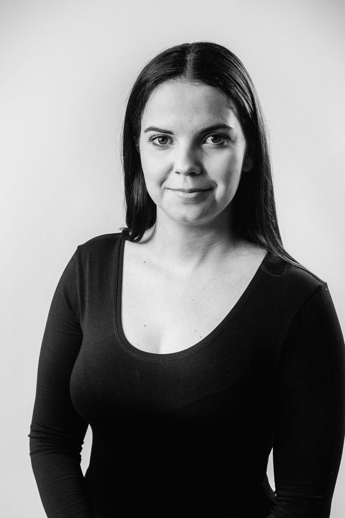 Sara Ašanin Gole
