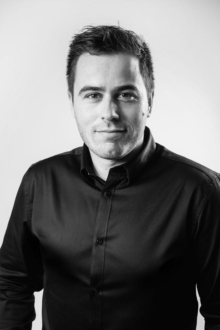 Tomaž Pančur