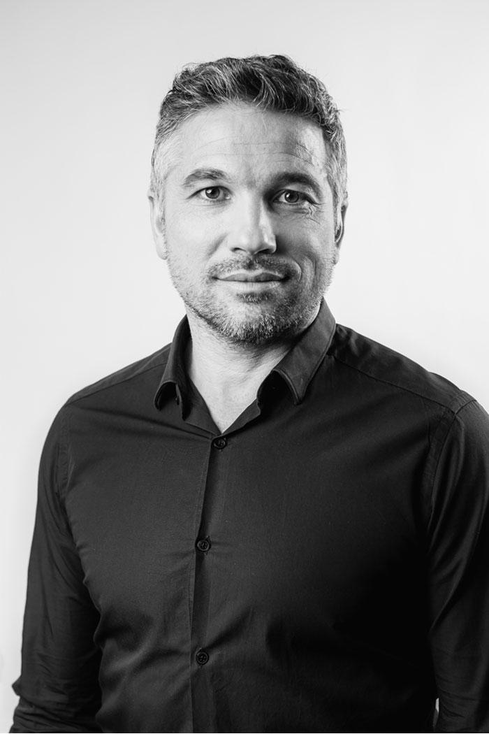 Simon Rožnik